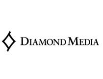 ダイヤモンドメディア株式会社様