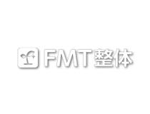 FMT整体(株式会社慈眼)様