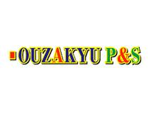 OUZAKYU P&S様