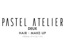PASTEL ATELIER DEUX 目黒店様